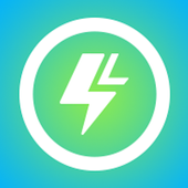 Price Alerts by Arcadia Power icon