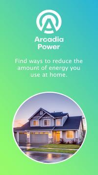 Price Alerts by Arcadia Power apk screenshot