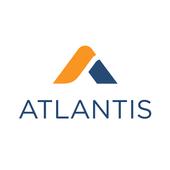 Atlantis Fellowships icon