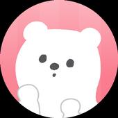 女子のニュースと話題をお届け B!KUMAガールズ icon