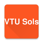 V T U Notes - All Sem notes for Android - APK Download