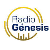 Genesis Radio icon