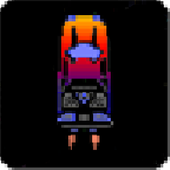 Futuroid icon