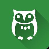 Eagleee - News, Video, Fun icon