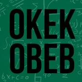 OKEK OBEB Hesaplayıcı icon