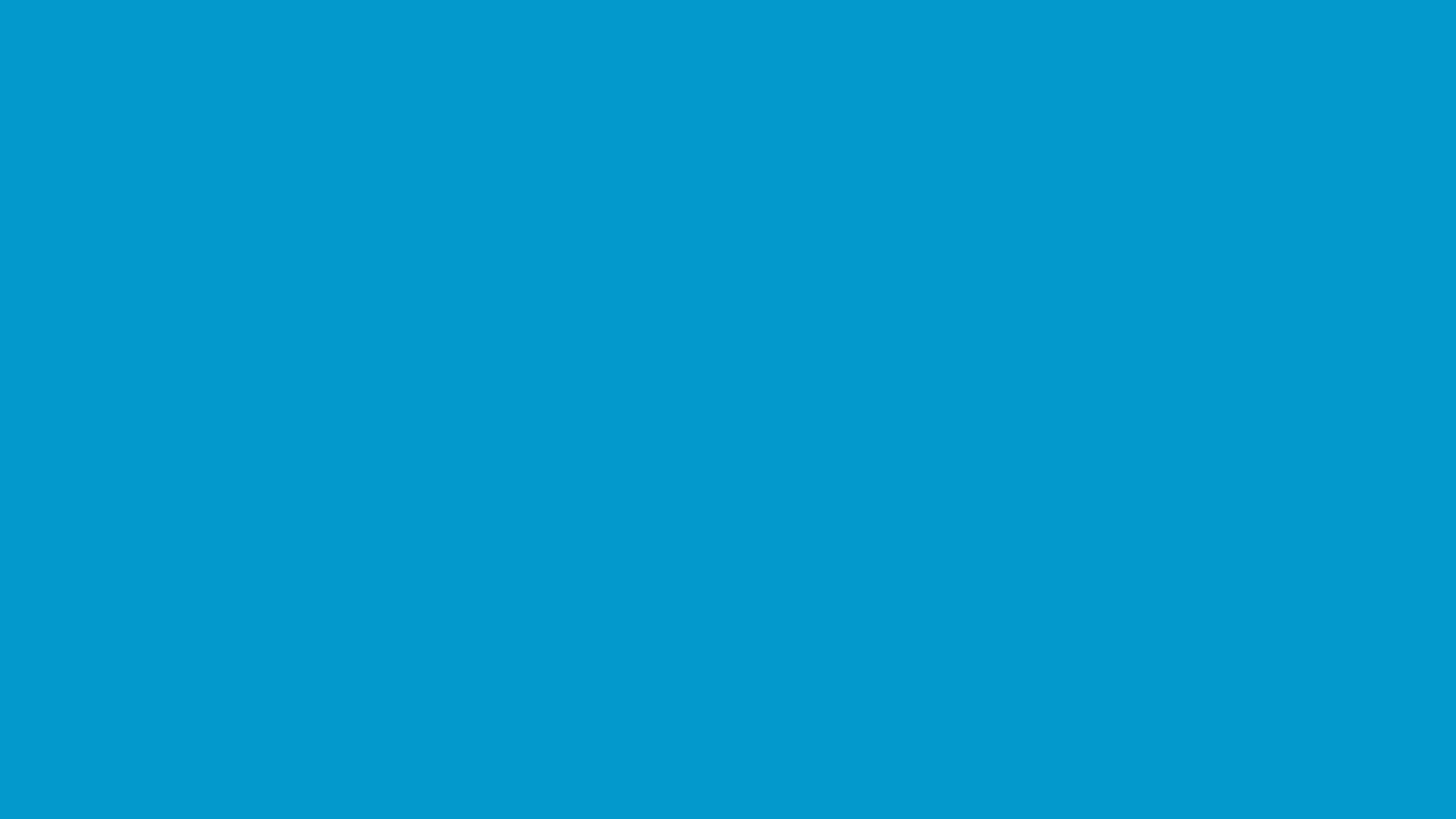 Juegos Hattori: Flying Ninja for Android - APK Download