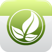 Air Cleaning Plants icon