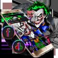Haunted Joker Theme