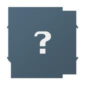 Drohnen Quiz - Führerschein Prüfung icon