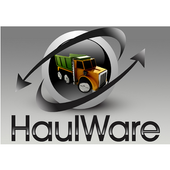HaulWare Driver Mobile icon
