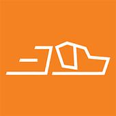HaulHound icon
