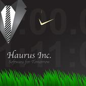 Haurus Inc icon