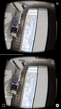 Estúdio Haus 360 screenshot 1
