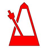 Tempo Helper icon