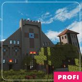 Moderne Minecraft Häuser Tipps APK Download Free Libraries - Minecraft haus bauen fur profis