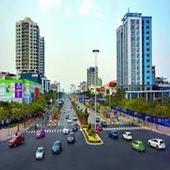 Haiphong Sec icon