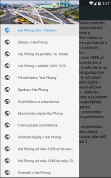 Haiphong Sec screenshot 1