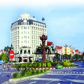 Haiphong Tbn icon