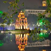 Hanoi Cebuano icon