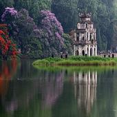 Hanoi2 Hl icon
