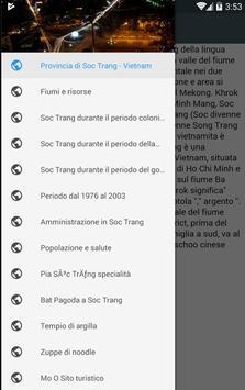 Soc trang italy screenshot 2