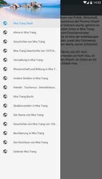 Nhatrang Duc apk screenshot
