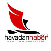Havadan Haber icon