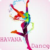 Havan Dance Girls icon