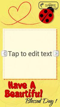 Have a nice day greeting cards apk download free lifestyle app for have a nice day greeting cards apk screenshot m4hsunfo