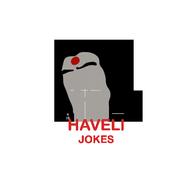 Haveli ke Jokes icon