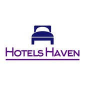 Hotels Haven icon