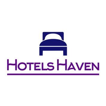 Hotels Haven apk screenshot