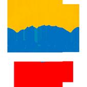 하브루타잉글리시(Havruta English) 3단계 icon