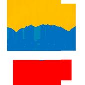 (M)하브루타잉글리시(HavrutaEnglish)1단계 icon