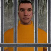 Endless Survival Prison Escape icon