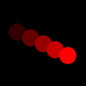 Sonar Pulse icon