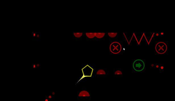 Sonar Pulse screenshot 5