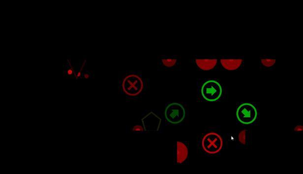Sonar Pulse screenshot 7