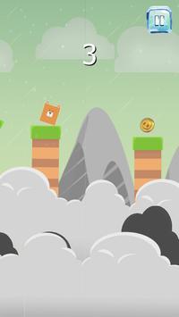 FLIP JUMPER screenshot 1