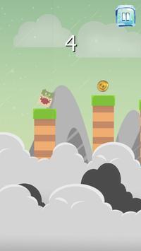 FLIP JUMPER screenshot 2