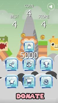 FLIP JUMPER screenshot 7