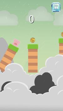 FLIP JUMPER screenshot 8