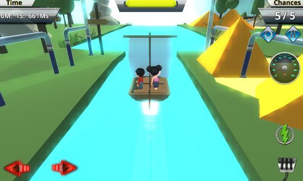 Mayar In The River screenshot 10