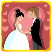 نصائح نادرة ل العروس والعريس icon