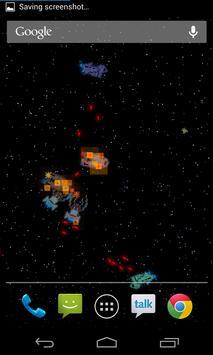 Pixel Fleet Lite poster