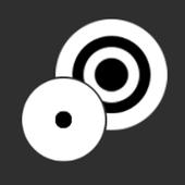 Slingshots (Unreleased) icon
