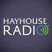 Hay House Radio 2.7.1 icon