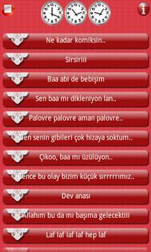 Burhan Altıntop apk screenshot