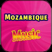 Mozambique Music icon