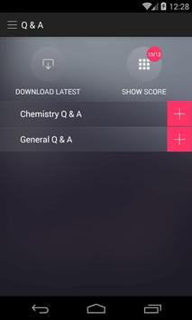 HazMatFun apk screenshot